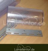 PVC Streifen - Ersatzstreifen