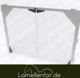 PVC Platten Zuschnitt