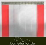 Schweisserschutz PVC Meterware