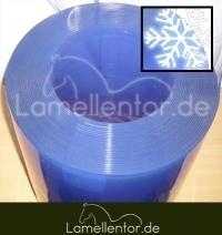 TK Tiefkühl PVC Frost / Polar - Kältefest und Bruchfest