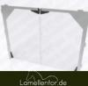PVC Pendeltüren / PVC Pendeltürplatten