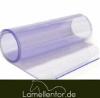 Weich PVC 4 mm - 20m Rolle B:1000mm