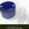 PVC Streifen 2mm / 2 mm Zuschnitt