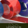 PVC Streifen Shop - Farbe