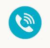 Streifenvorhang PVC Transparent kostenlos per Telefon informieren